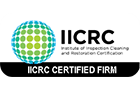 International Institute of Inspection, Cleaning, and Restoration Certification